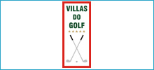 Villas do Golf